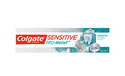 Colgate® Sensitive Pro-Relief™ Tandkräm